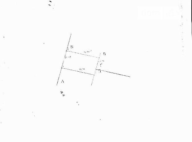 Земля под жилую застройку в селе Бохоники, площадь 8 соток фото 2