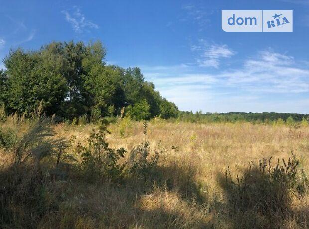 Земля под жилую застройку в селе Бохоники, площадь 6 соток фото 2
