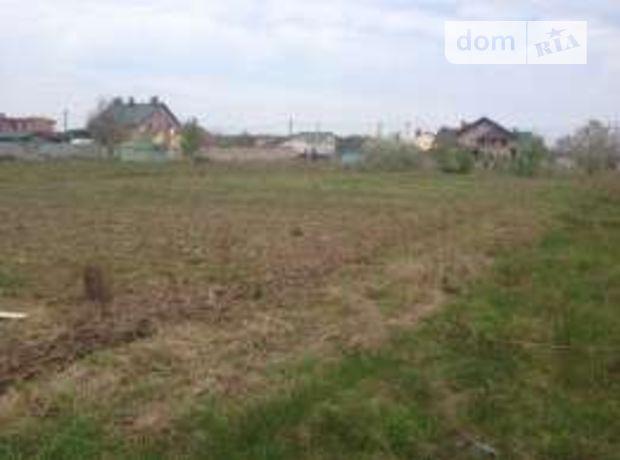 Продаж ділянки під житлову забудову, Вінниця, c.Бохоники
