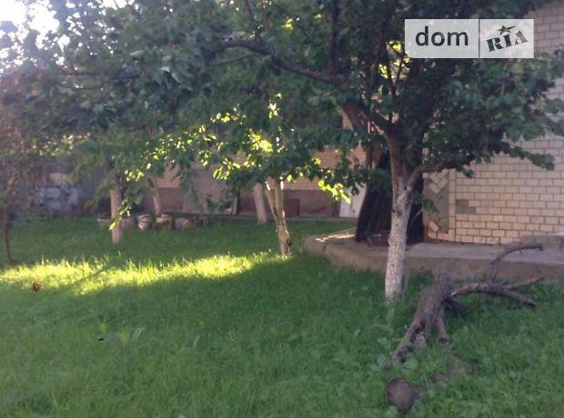 Продажа участка под жилую застройку, Винница, р‑н.Бучмы, Дачная улица