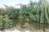 Земля под жилую застройку в Виннице, район Бучмы, площадь 10 соток фото 1