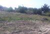 Земля под жилую застройку в Виннице, район Бучмы, площадь 10 соток фото 3