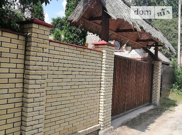 Земля под жилую застройку в Виннице, район Дальнее замостье, площадь 14 соток фото 1