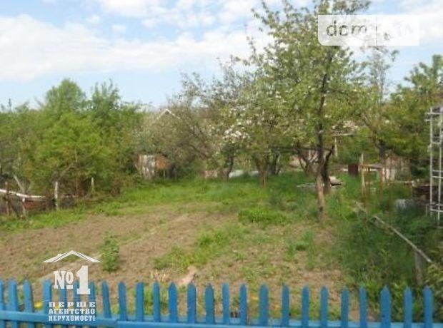 Продажа участка под жилую застройку, Винница, р‑н.Электросеть, МассивПоляна3кмоткруга