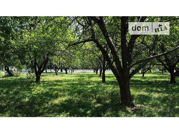 Земля под жилую застройку в селе Гавришовка, площадь 20 соток фото 1