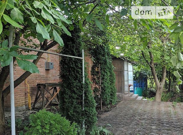 Земля під житлову забудову в Вінниці, район Гніванське шосе, площа 7.5 соток фото 1