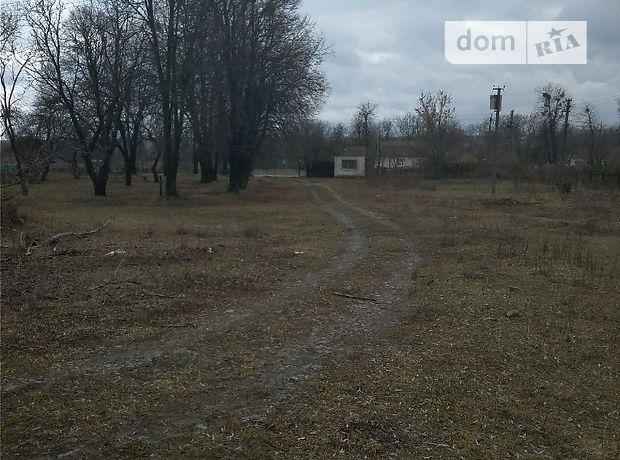 Продажа участка под жилую застройку, Винница, р‑н.Гуменное
