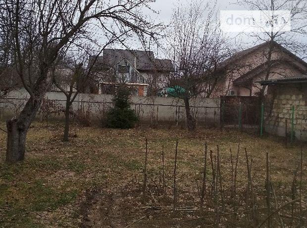 Продажа участка под жилую застройку, Винница, c.Хижинцы, Центр