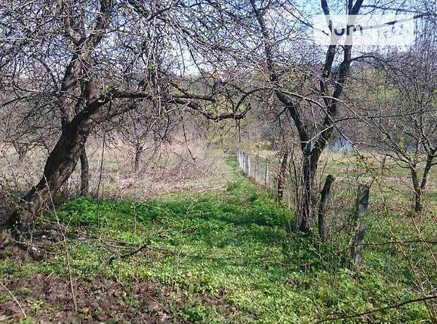 Земля под жилую застройку в селе Лука-Мелешковская, площадь 38 соток фото 1