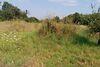 Земля под жилую застройку в селе Лука-Мелешковская, площадь 12 соток фото 3
