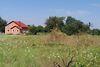 Земля под жилую застройку в селе Лука-Мелешковская, площадь 12 соток фото 1