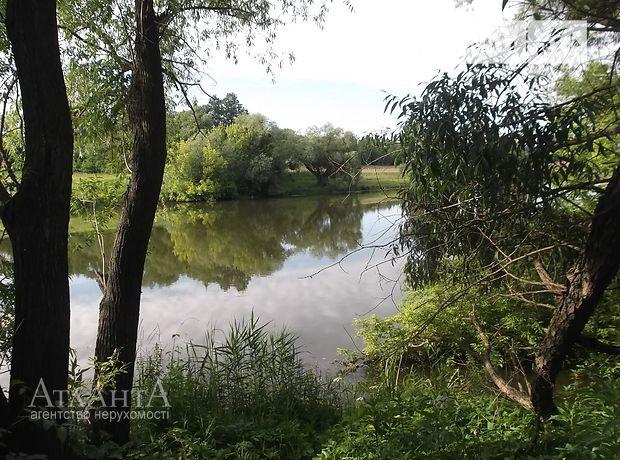 Продажа участка под жилую застройку, Винница, НЕМИРОВСКОЕ  ШОССЕ