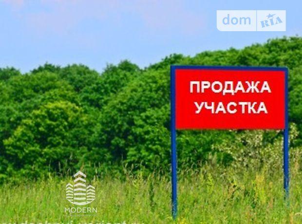 Продажа участка под жилую застройку, Винница, р‑н.Пирогово, Королева улица
