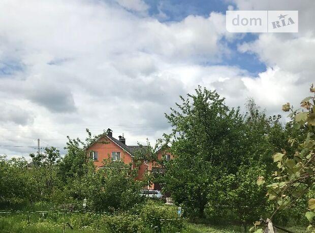 Земля под жилую застройку в селе Пирогово, площадь 8 соток фото 1