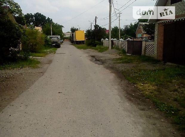 Продажа участка под жилую застройку, Винница, р‑н.Пирогово, незалежна