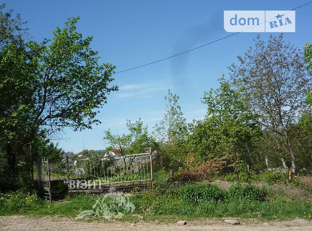 Продаж ділянки під житлову забудову, Вінниця, р‑н.П'ятничани, Мічуріна вулиця