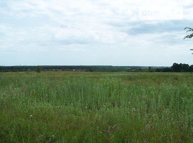 Земля под жилую застройку в селе Ровец, площадь 9 соток фото 1