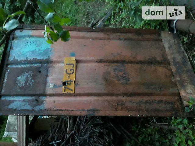 Продажа участка под жилую застройку, Винница, c.Щитки