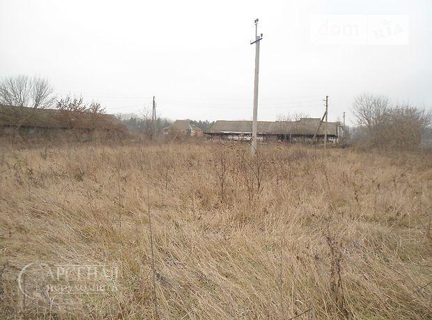 Продажа участка под жилую застройку, Винница, c.Шкуринци, Благодатний