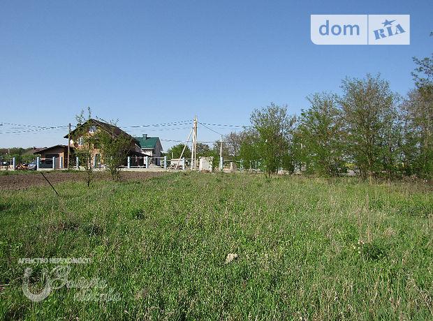 Продажа участка под жилую застройку, Винница, c.Шкуринци, Массив над Бугом