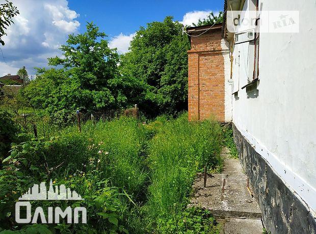Земля под жилую застройку в Виннице, район Славянка, площадь 9.34 соток фото 1