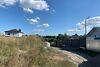 Земля под жилую застройку в Виннице, район Старый город, площадь 10 соток фото 5