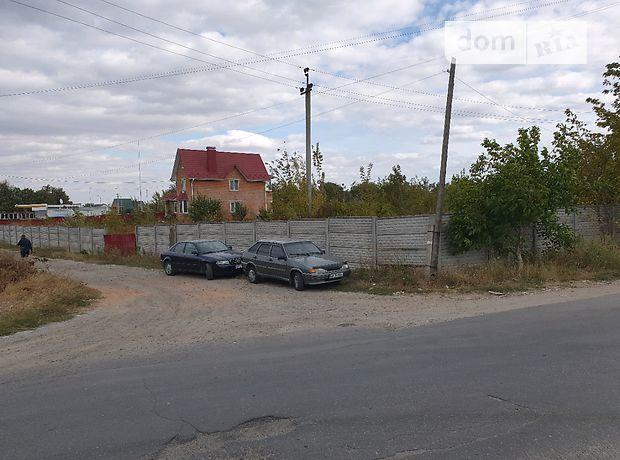 Земля под жилую застройку в Виннице, район Старый город, площадь 20 соток фото 1