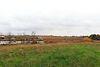 Земля под жилую застройку в селе Стрижавка, площадь 12 соток фото 6