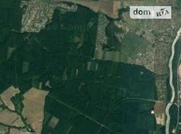 Продажа участка под жилую застройку, Винница, р‑н.Стрижавка, Кобзарская ул