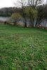 Земля под жилую застройку в селе Стрижавка, площадь 38 соток фото 1