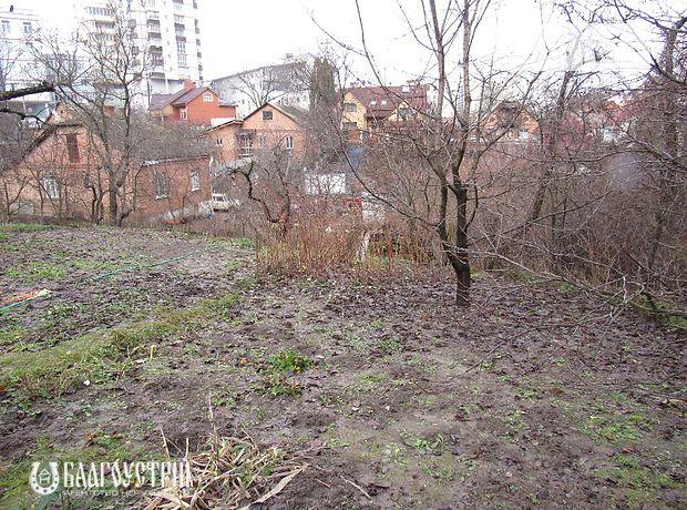 Продажа участка под жилую застройку, Винница, р‑н.Центр, Литвиненко улица