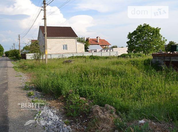 Продаж ділянки під житлову забудову, Вінниця, р‑н.Тяжилів, Стадницька вулиця