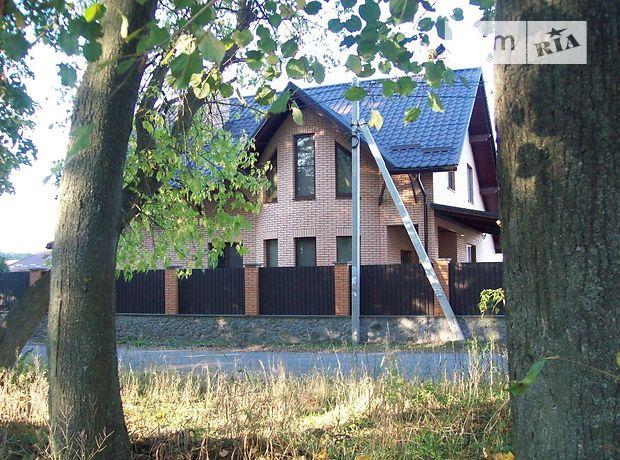 Продажа участка под жилую застройку, Винница, р‑н.Тяжилов