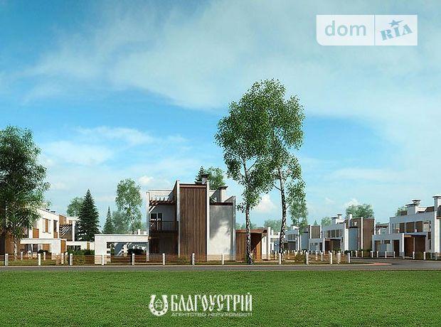 Продажа участка под жилую застройку, Винница, р‑н.Урожай