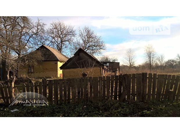 Продажа участка под жилую застройку, Винница, c.Винницкие Хутора, 177й