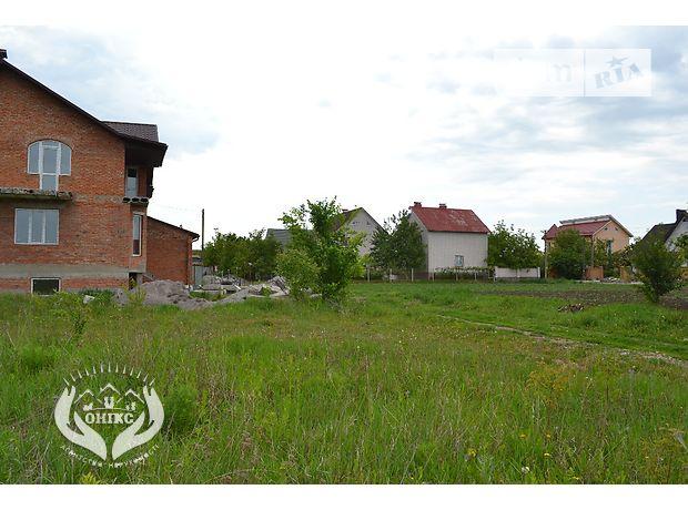 Продажа участка под жилую застройку, Винница, c.Винницкие Хутора, Немировское шоссе