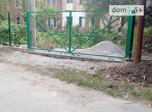 Продажа участка под жилую застройку, Винница, c.Винницкие Хутора, Придорожня