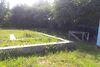 Земля под жилую застройку в селе Винницкие Хутора, площадь 4 сотки фото 1