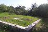 Земля под жилую застройку в селе Винницкие Хутора, площадь 4 сотки фото 3