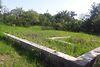 Земля под жилую застройку в селе Винницкие Хутора, площадь 4 сотки фото 4