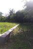 Земля под жилую застройку в селе Винницкие Хутора, площадь 4 сотки фото 5