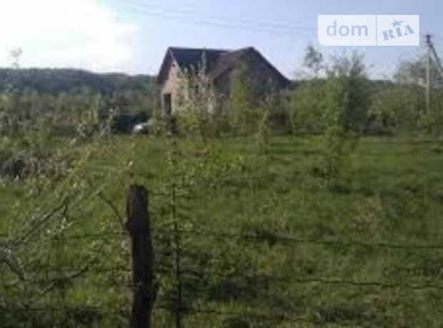 Продаж ділянки під житлову забудову, Вінниця, c.Вінницькі Хутори