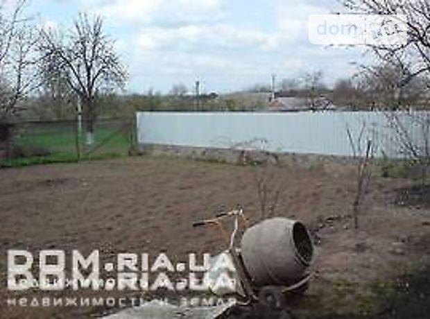 Продаж ділянки під житлову забудову, Вінниця, р‑н.Вишенька, Подільська вулиця