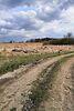 Земля под жилую застройку в селе Якушинцы, площадь 12 соток фото 8