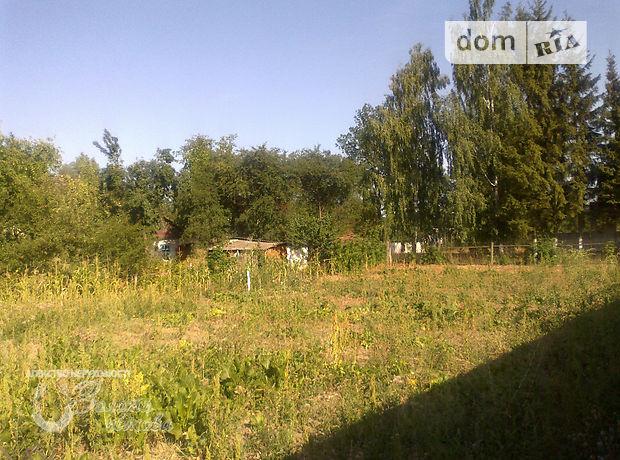 Продажа участка под жилую застройку, Винница, р‑н.Зарванцы, Р-он Вікторії