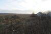 Земля под жилую застройку в селе Зарванцы, площадь 7 соток фото 4