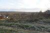 Земля под жилую застройку в селе Зарванцы, площадь 7 соток фото 5