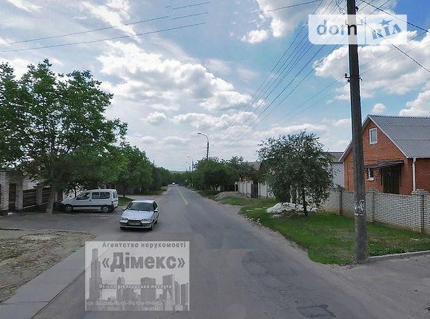 Земля под жилую застройку в селе Зарванцы, площадь 10 соток фото 1