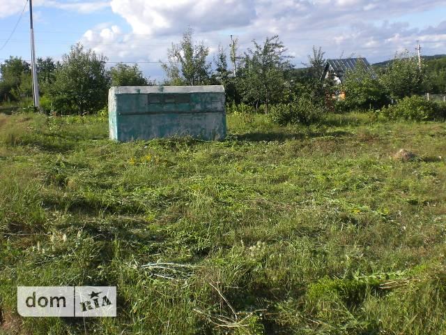 Продажа участка под жилую застройку, Винница, р‑н.Зарванцы