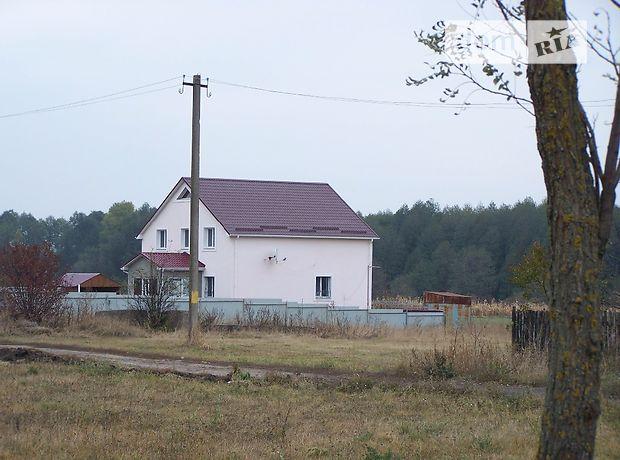 Продажа участка под жилую застройку, Вінниця, р‑н.Гавришівка, Красноармейская улица